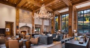 Ashford Hospitality Prime to Buy Park Hyatt Beaver Creek