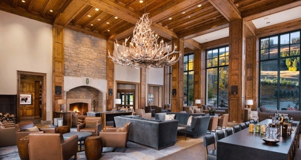 Ashford Hospitality Prime to Buy Park Hyatt Beaver Creek