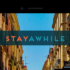 Fresh Inc.: StayAwhile