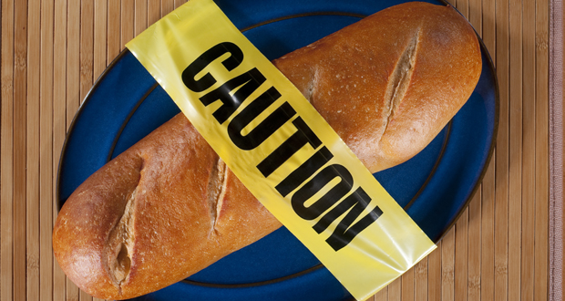 Food Allergy Training is Being Mandated Across the U.S.