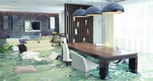 The Importance of Keeping Hotel Insurance Updated