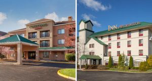 Two Delaware Properties Purchased by Mid-Atlantic Real Estate Fund