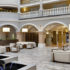 Embassy Suites by Hilton Orlando Completes Renovation