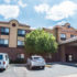 HREC Arranges Sale of Comfort Suites Lakewood, Colorado