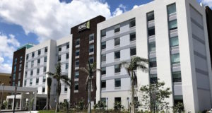 Home2 Suites Opens Newest Hotel in Dania Beach
