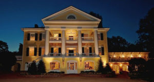 CBRE Forecasts Positive Performance for U.S. Historic Hotels