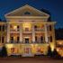 Inn at Willow Grove-Orange-Virginia-620x330