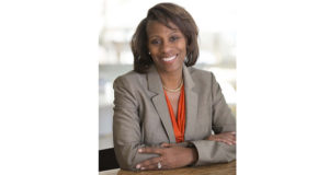 Marriott Executive Joins Hospitality Management Industry Advisory Board