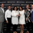 McKibbon Hospitality Receives Marriott Partnership Award