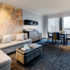 Motif Seattle Unveils Locally-Inspired Makeover