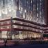 Songy Highroads to Develop Hyatt House Nashville