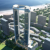 L.A.-Based Viceroy Hotel Group to Anchor Vietnam's Cocobay