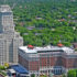 Chase Park Plaza Hotel Sold To Hospitality Properties Trust