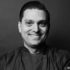 The St. Regis Atlanta Appoints Jordan Barnett as Executive Chef