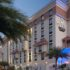 Marriott's Delta Hotels Aims To Double Growth With U.S. and Asia Expansion