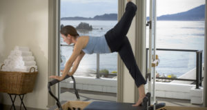 Hotels Embrace Technology and Innovation in Fitness Programs