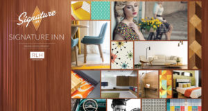 RLHC Relaunches Signature Inn