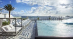 W Fort Lauderdale WET Deck East