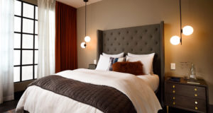 West Elm Hotels Plans San Francisco Bay Area Location