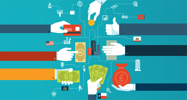 Smart Spending: Where and What To Invest