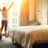 Independent Hotels See Higher ADRs And Faster Growth