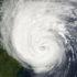 Legal Advice to Prepare for Hurricane Season