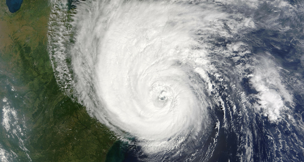 Legal Advice to Prepare for Hurricane Season