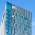 Dual-Branded Aloft and Element Hotel Opens in Downtown Austin