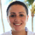 LaPlaya Resort Appointments Brooke Kravetz as Chef de Cuisine