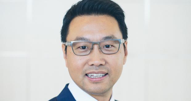 Interstate's Don Li Talks Asian Investment in U.S. Hotels