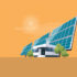 Revisiting Solar Energy for Hotels