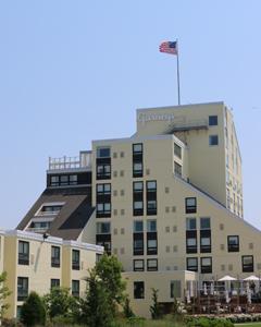 Gurney's Newport Resort