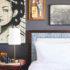 Hotel Kabuki Gets Ready To Unveil $28 Million Renovation