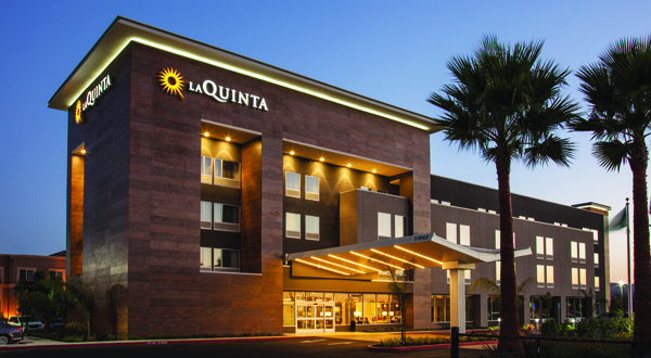 Wyndham Completes La Quinta Acquisition