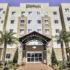 Mission Capital Arranges $15 Million Loan for Staybridge Suites Houston