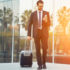 Five Ways Hoteliers Can Attract Bleisure Travelers