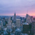 NYC Hotel Association Launches Its Own Booking Platform