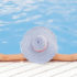 Hotel Pools: A Legacy Staple or a Litigation Liability?