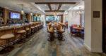 ArteZania Kitchen & Cantina Scottsdale Resort