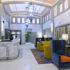 Best Western Premier Opens Historic Hotel in San Antonio