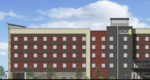 BiltmoreStation-Home2Suites