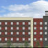 Home2 Suites To Join Mixed-Use Biltmore Station Development