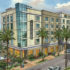 Hyatt Place Hotel Planned for Sandestin Town Center