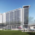 Construction to Begin Soon on Orlando's New JW Marriott