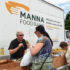 Asheville Hotels To Support Anti-Hunger Initiative