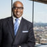 Michael Smith of Hyatt Regency New Orleans Named GM of the Year