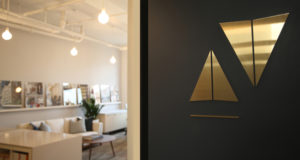 Navigate Design Opens First U.S. Office in New York City
