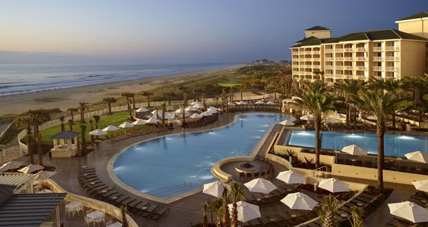 ALHI Adds Three New Member Hotels in the U.S. Southeast