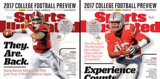 SI College Football Preview-virtual reality
