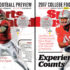IHG Launches Virtual Reality Marketing in Sports Illustrated
